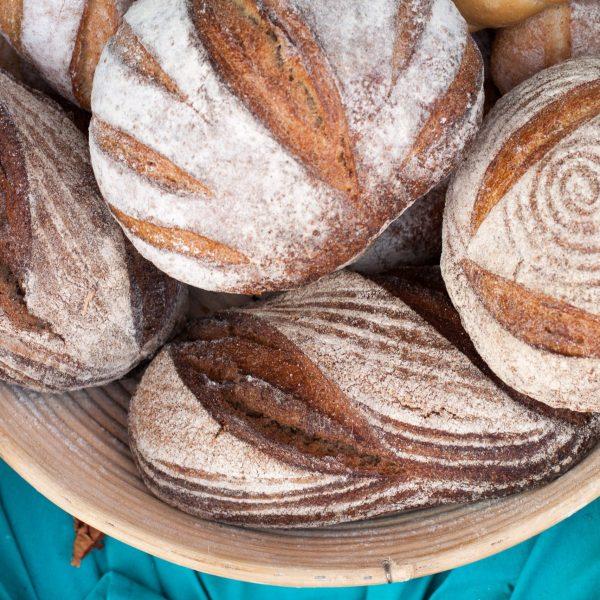 Eko kruh